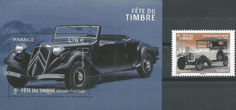 Fete du timbre5