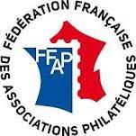 Ffap 1