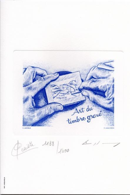gravure-2-1.jpg