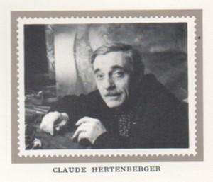 Hertenberger