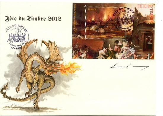 la-fete-du-timbre-2012.jpg