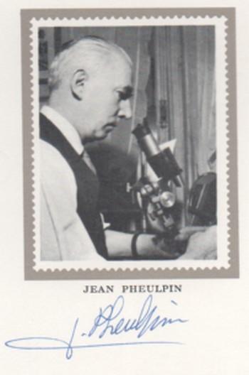 Pheulpin 1